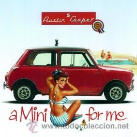 1273e467678cdcd992ccf010d3ff0235--pin-up-mini-morris.jpg