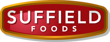Suffield Foods.png