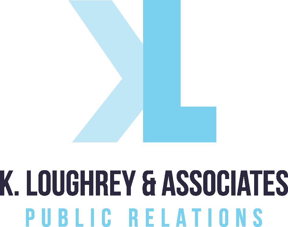 K Loughrey Logo FINAL.png