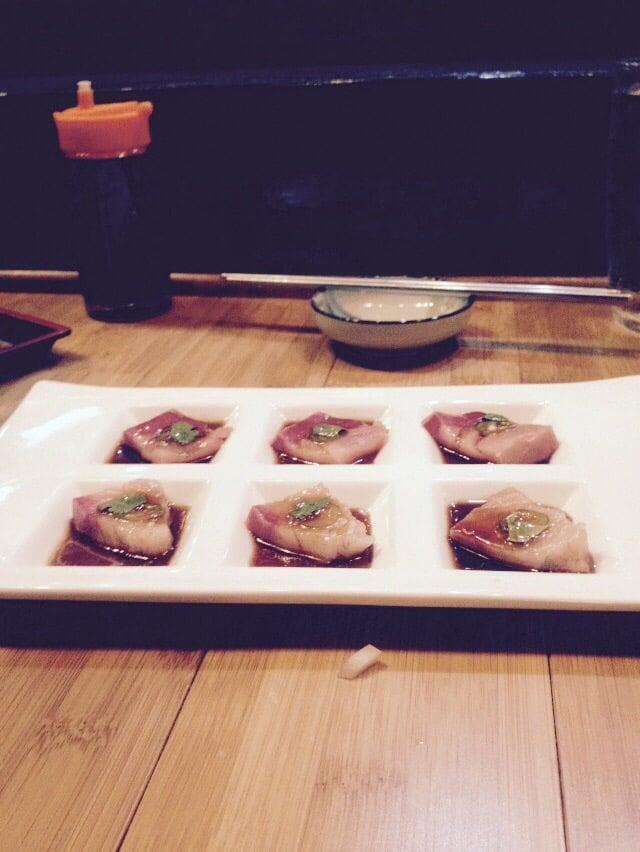 Sushi5.jpg