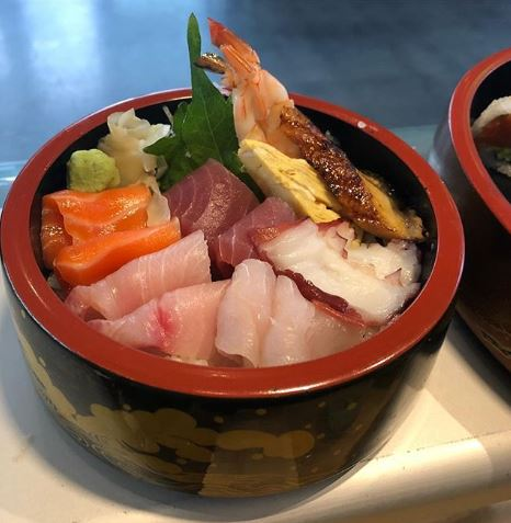Sushi12.JPG