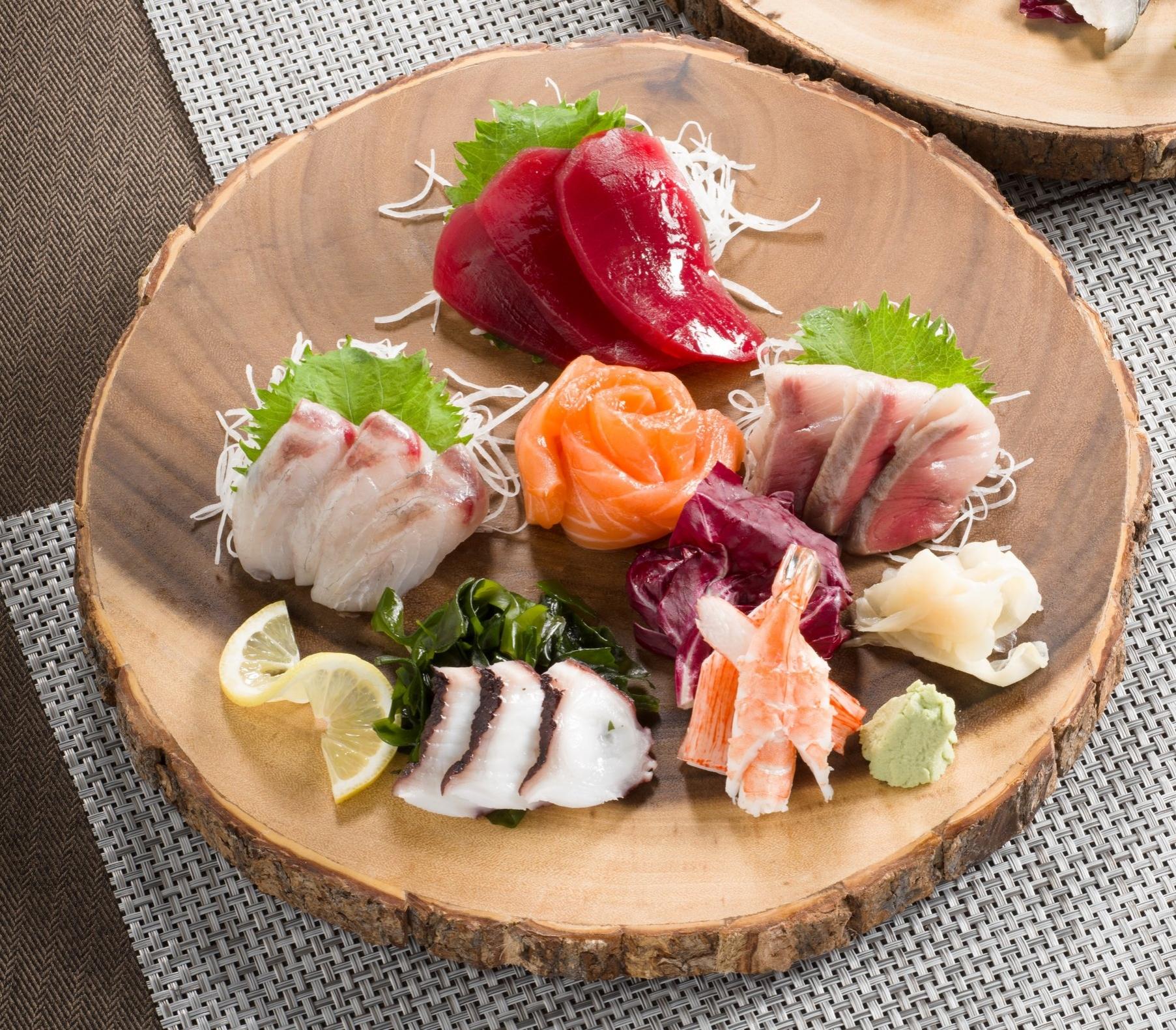 Sushi17.jpg