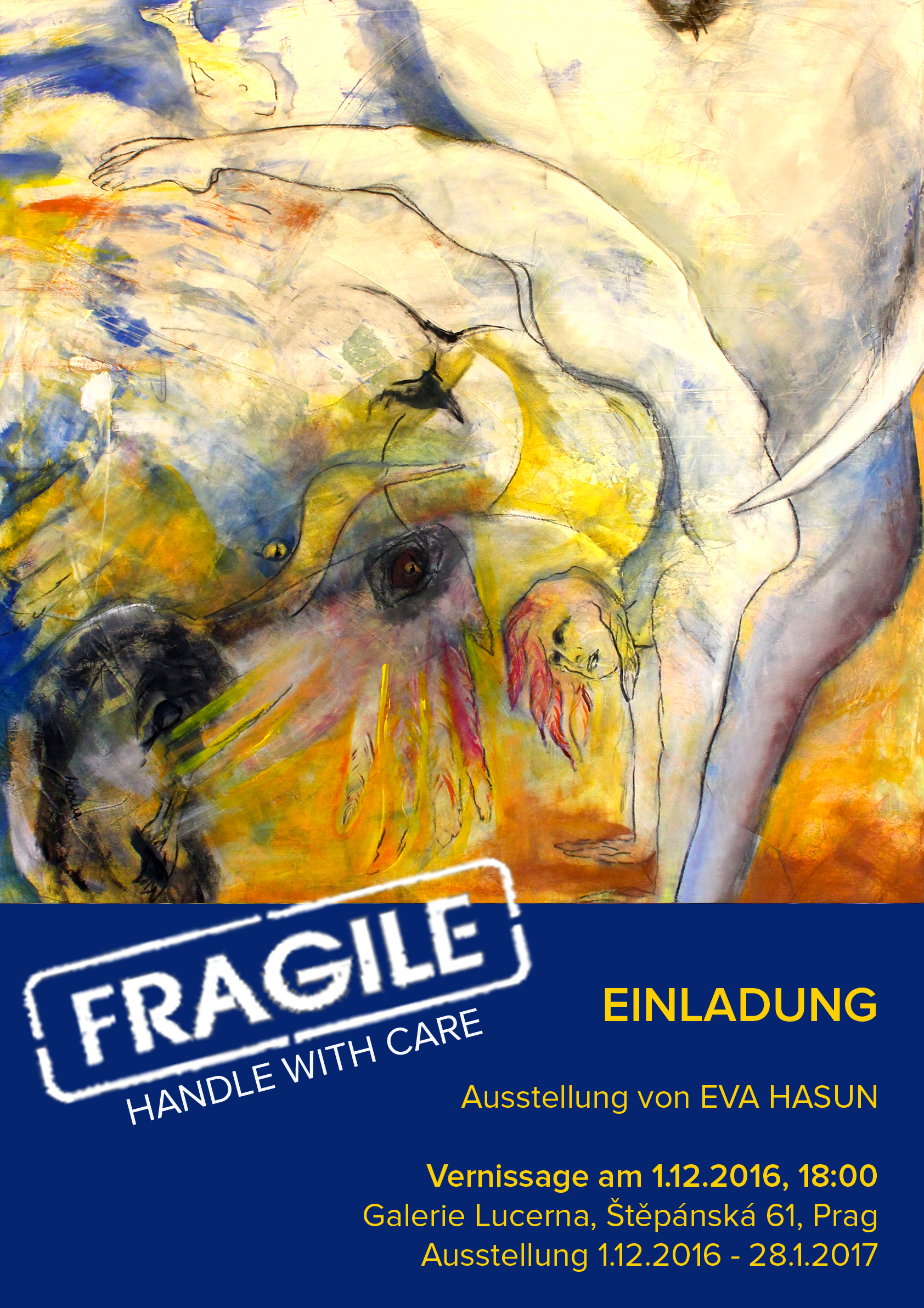 Einladung zur Ausstellung Fragile- Handle with Care1.jpg