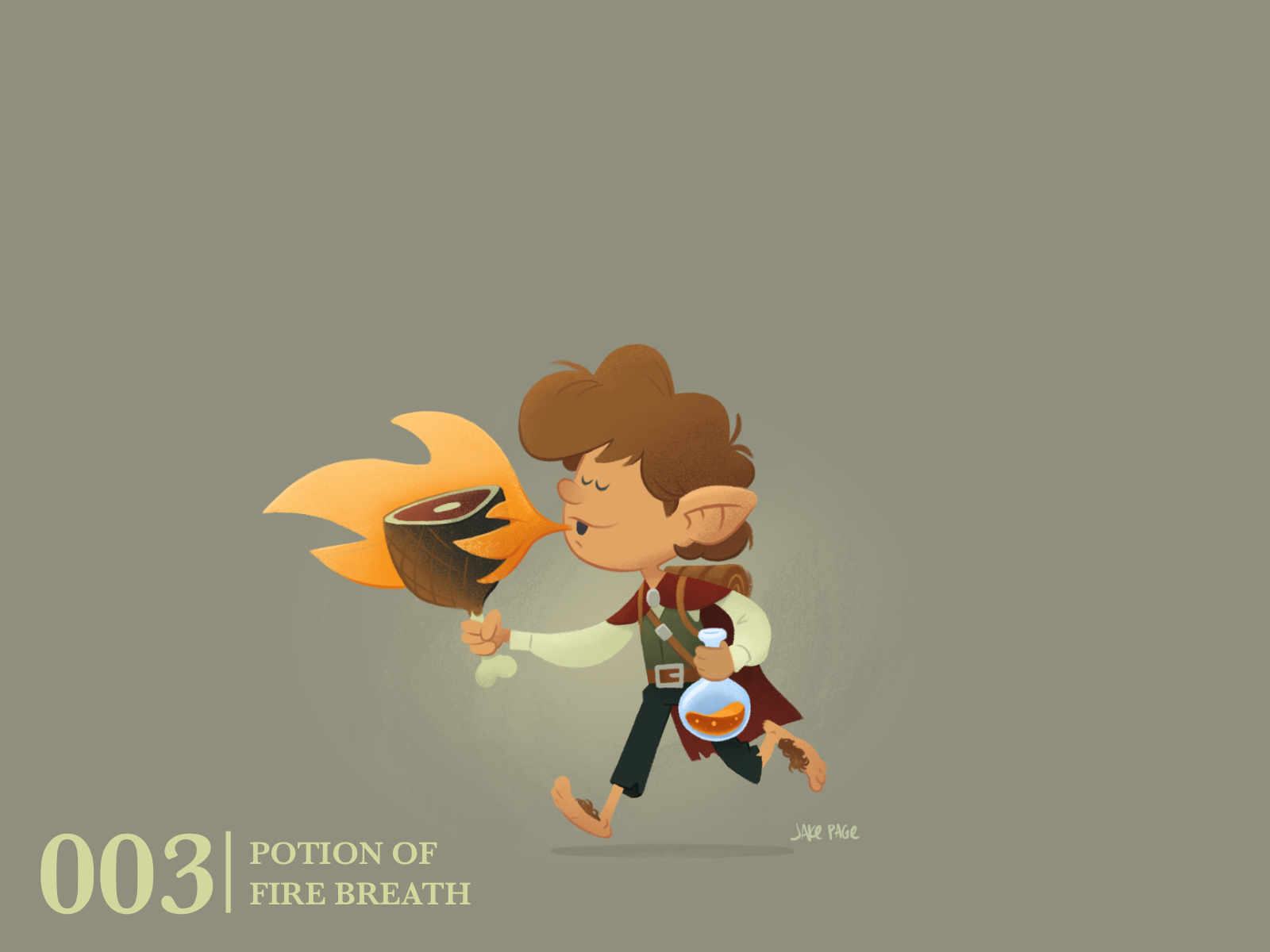 003-PotionofFireBreath.png