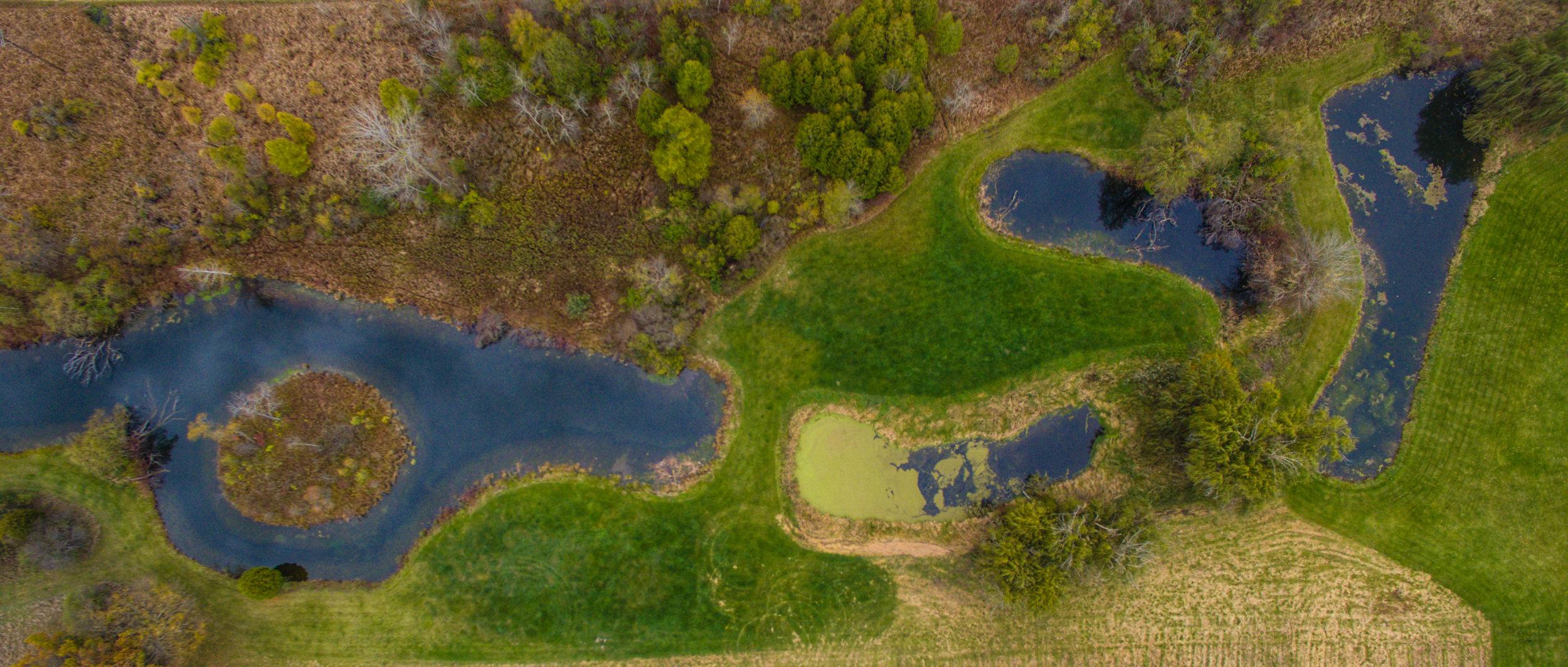 HuntersCreek_Aerial-3.jpg