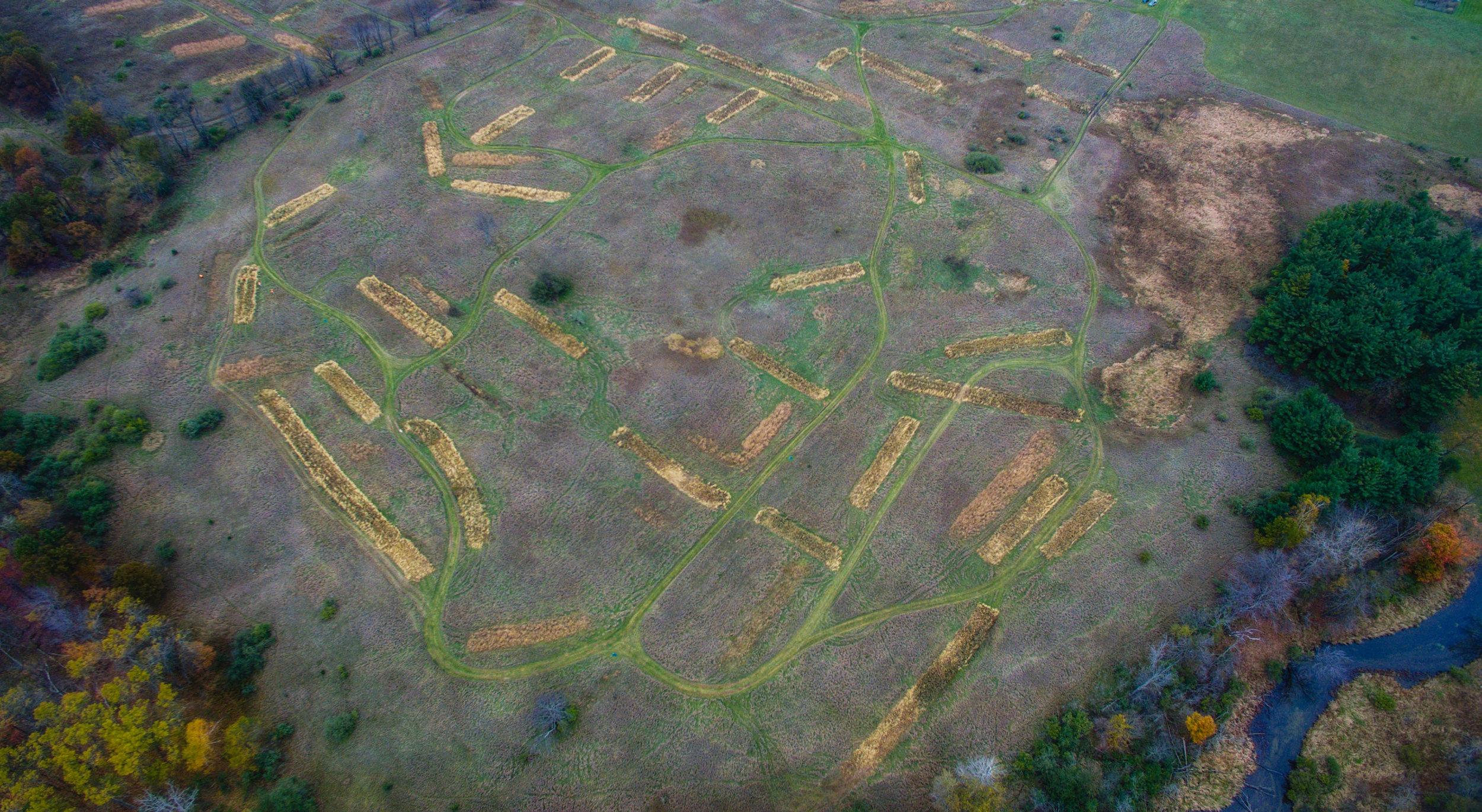 HuntersCreek_Aerial-5.jpg