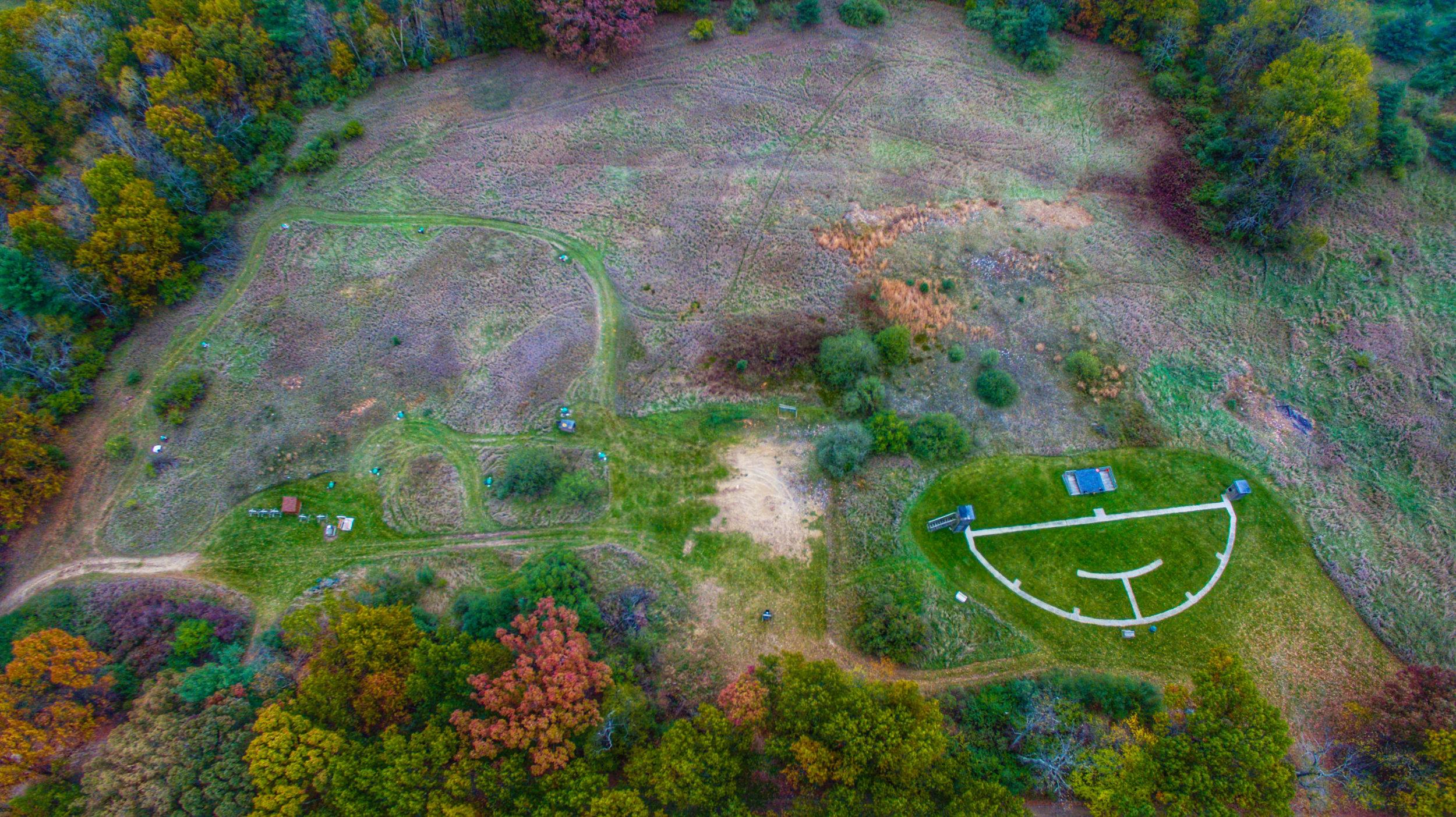 HuntersCreek_Aerial-6.jpg