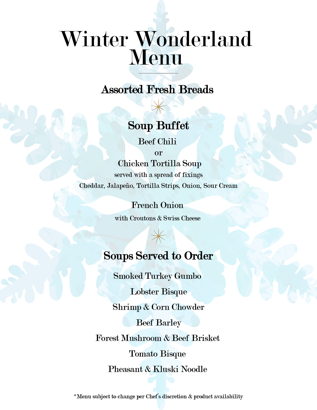 HCC_WinterChefsDinner_Menu-02.png