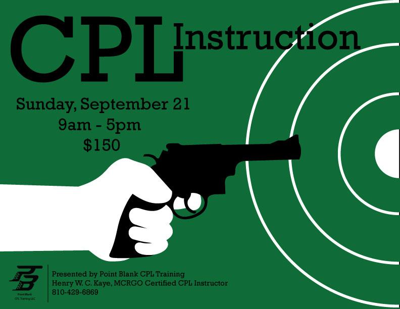 CPL-Class_Sept2019.jpg