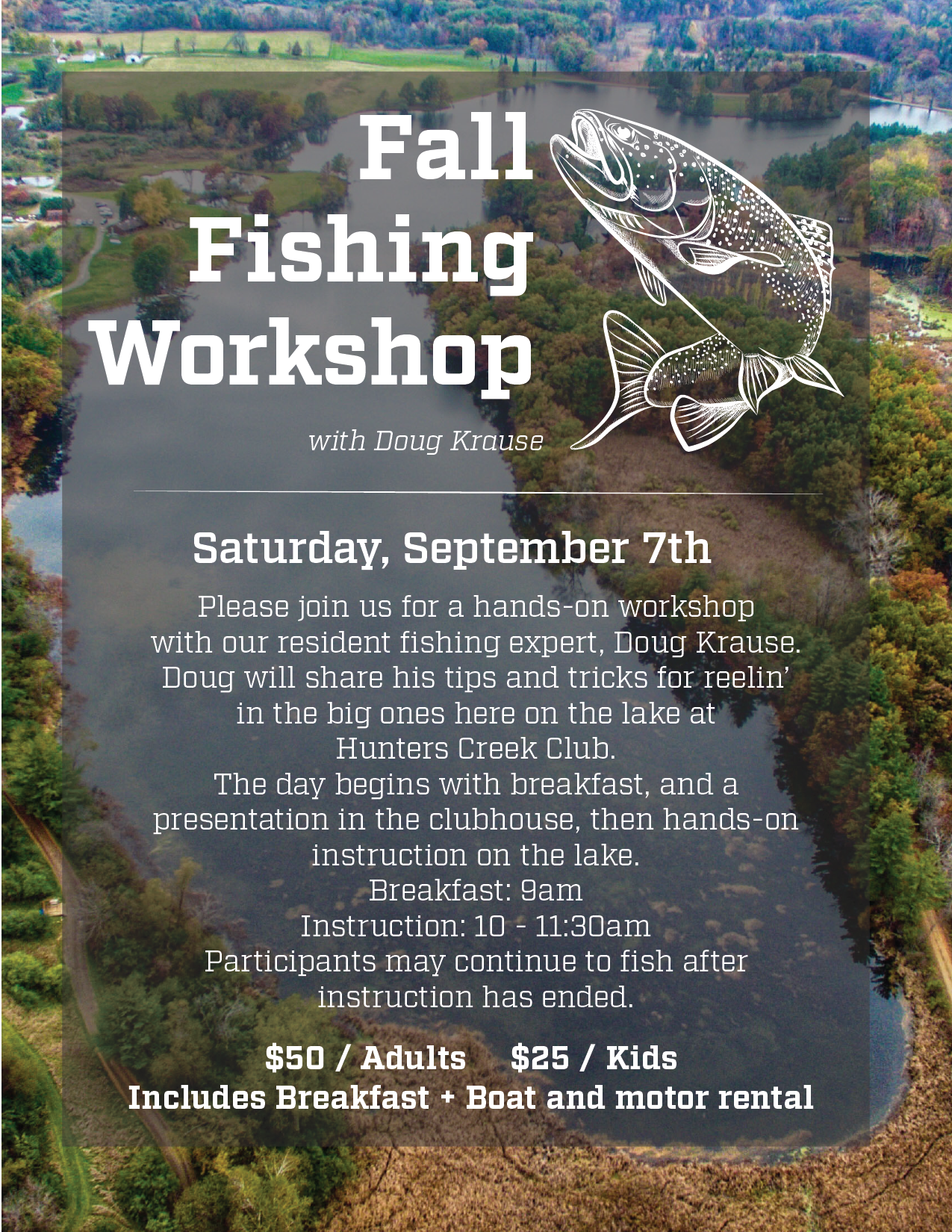 HCC_FallFishingWorkshop_2019-01-01.png