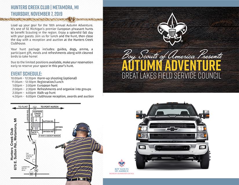 AutumnAdventure-Brochure19-1.png