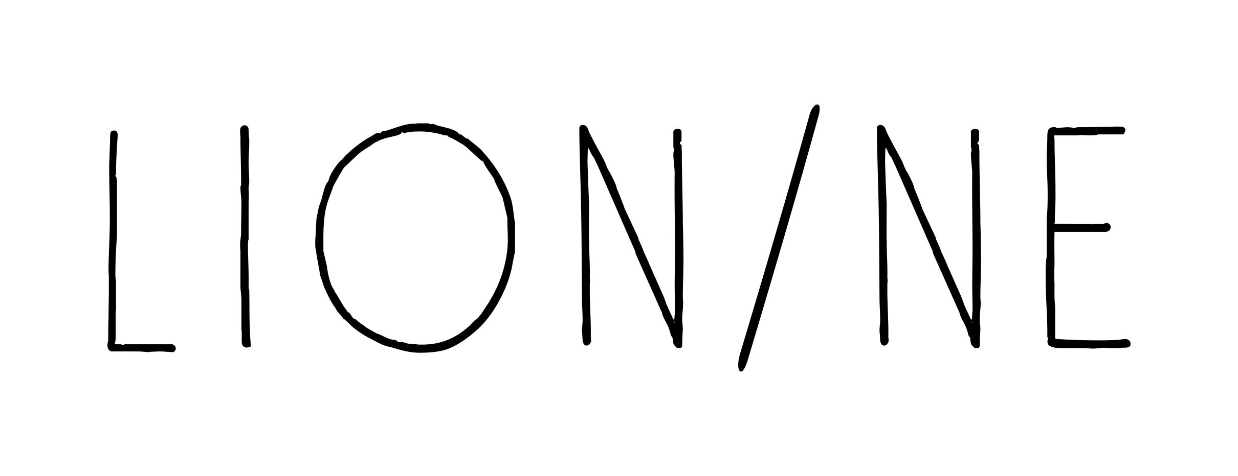LION-NE_only.jpg