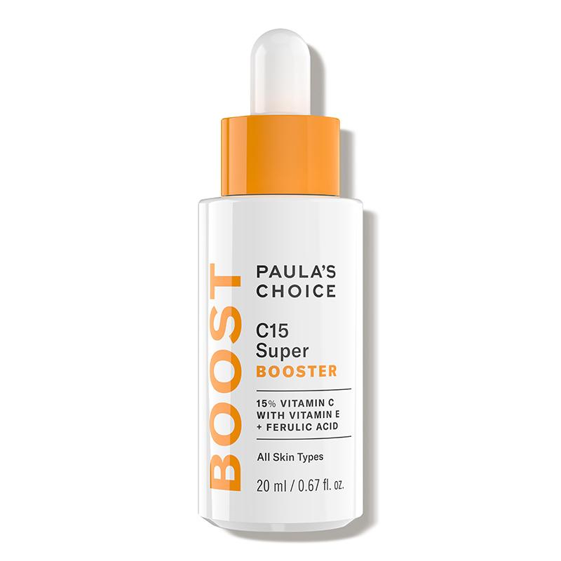 Paula's Choice - C15 Booster