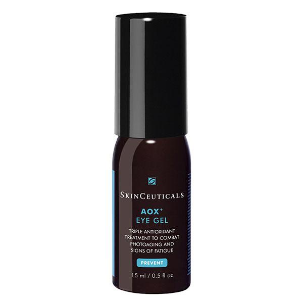 Skin Ceuticals - AOX + Eye Gel