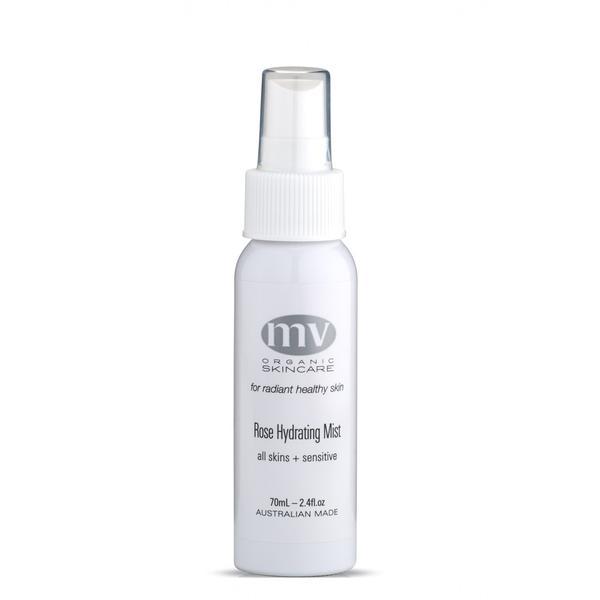 MV Organic Skincare Rose Hydrating Mist.jpg
