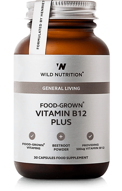 vitaminb12_7d446379-5587-4804-a594-c7aa20f93ede_1024x1024.png