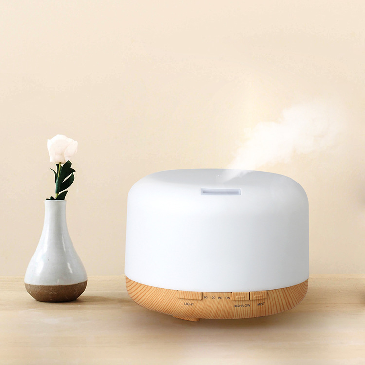 500ml-muji-wood-style-ultrasonic-diffuser-8.jpg