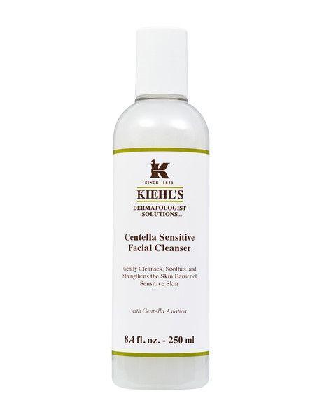 Kiehl's Centella Sensitive Facial Cleanser.jpg