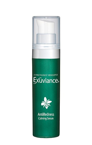 Exuviance AntiRedness Calming Serum.jpg