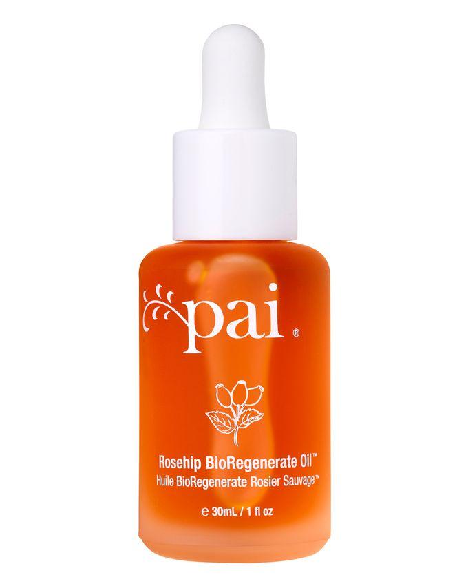 Pai Skincare Oil
