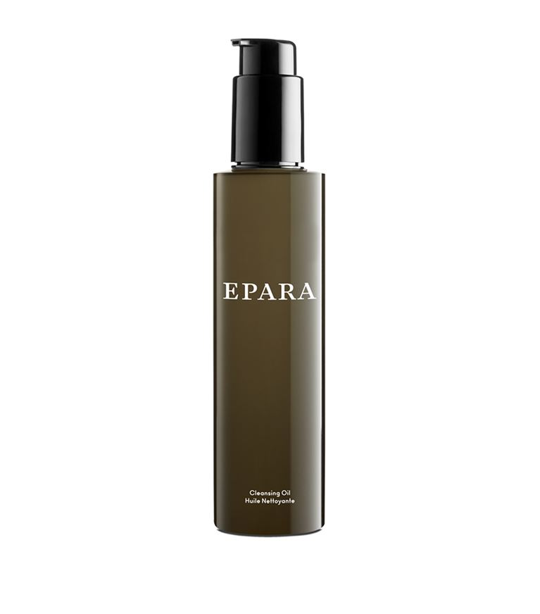 EPARA CLEANSING LOTION.jpg