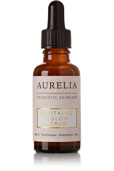 Aurelia Revitalise & Glow Serum.jpg