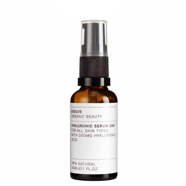 Evolve Hyaluronic Serum.jpg