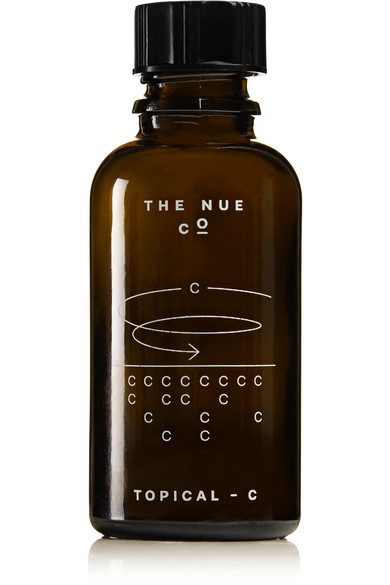 The Nue Co Topical - C.jpg