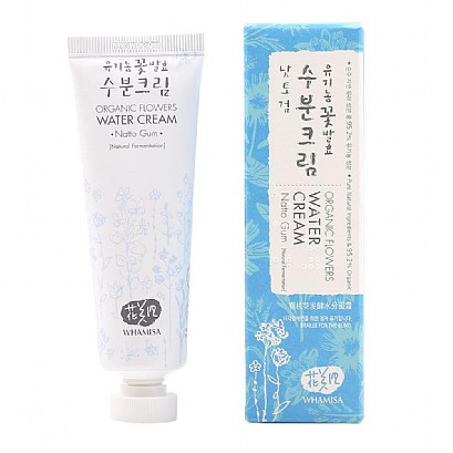 WHAMISA ORGANIC FLOWER WATER CREAM.jpg