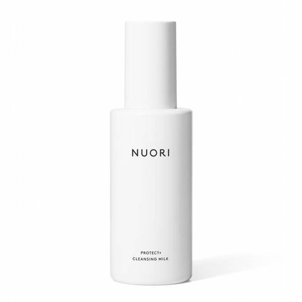 Product-Nuori-Protect-Cleansing-Milk-150_grande.jpg