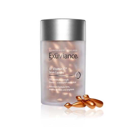 Exuviance Vitamin C .jpg
