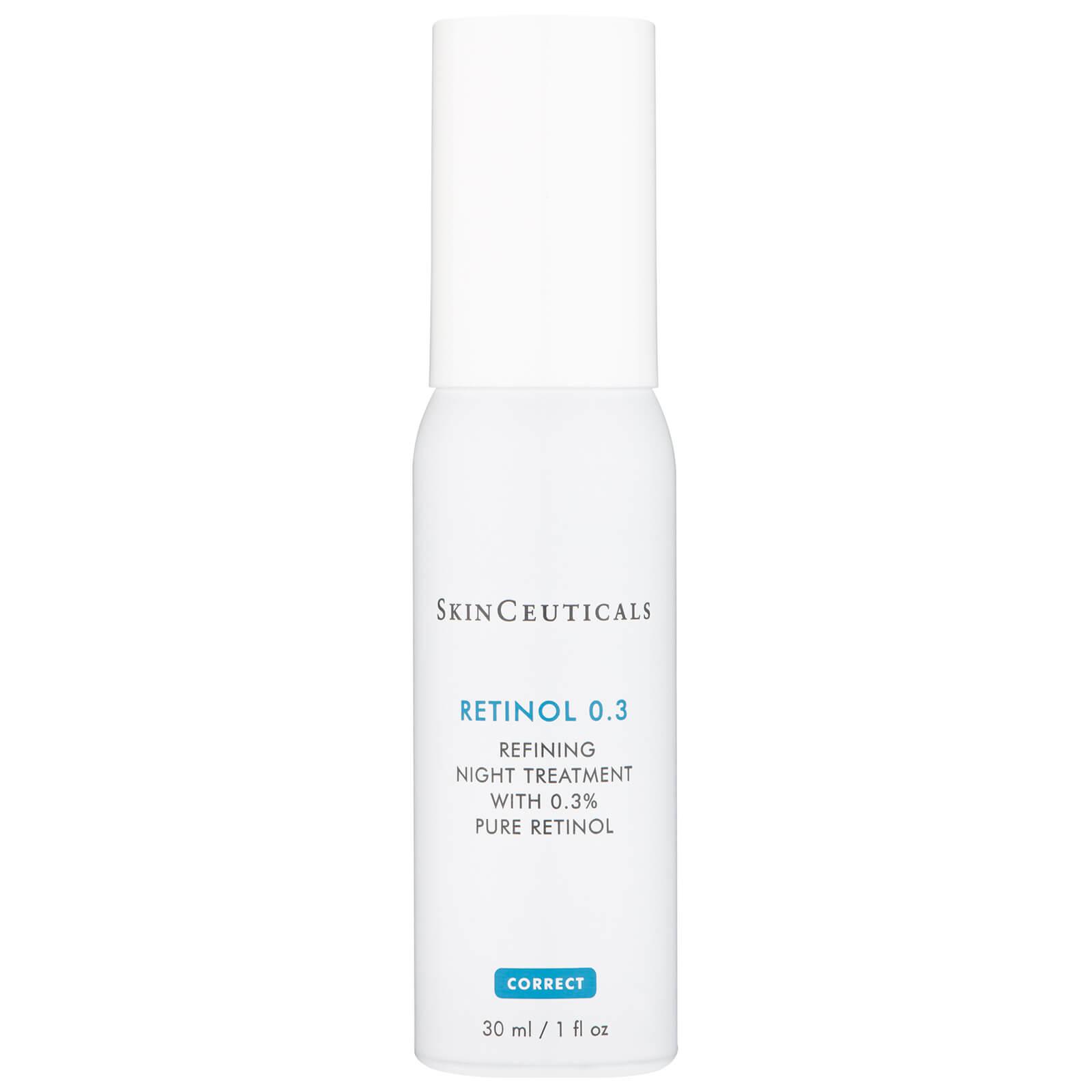 SkinCeuticals Retinol 0.3 Cream.jpg