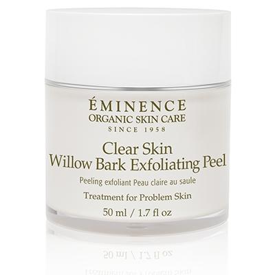 Eminence clear-skin-exfoliating-peel-airless-jar-400pix.jpg