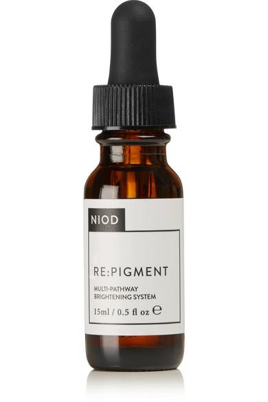 NIOD Re-Pigment.jpg