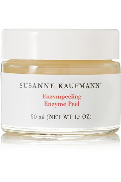 Susanne Kaufmann Enzmpeeling Enzyme Peel.jpg