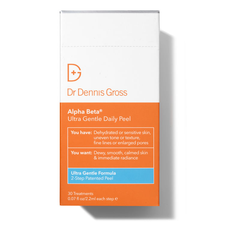 Dr. Dennis Gross Ultra Gentle Daily Peel Box.jpg