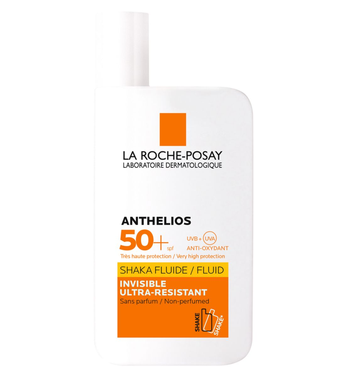La Roche Posay Anthelios Shaka Ultra Light SPF 50 (NEW).png