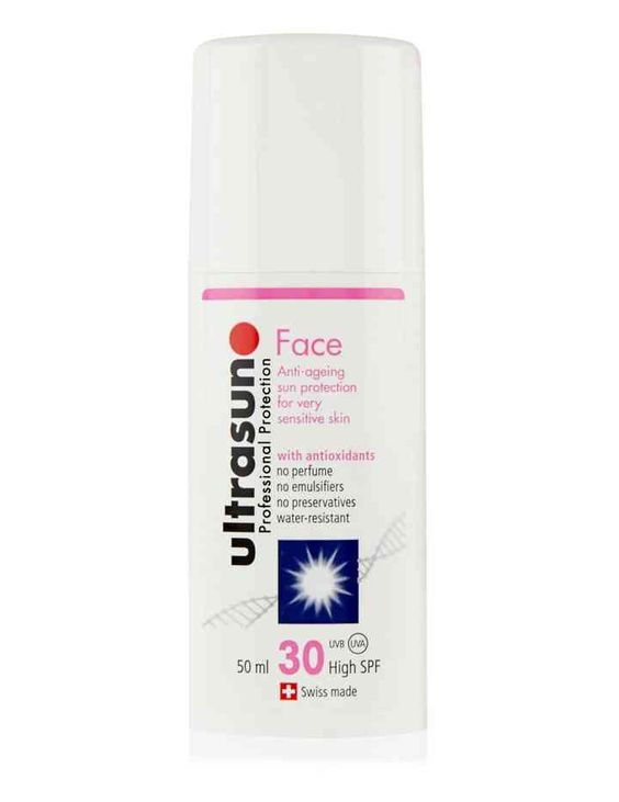 UltraSun Sensitive Skin SPF 30.jpg