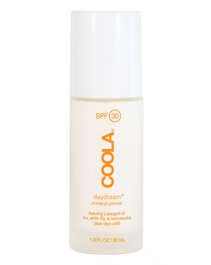 Coola Mineral Makeupprimer SPF30 Unscented.jpg
