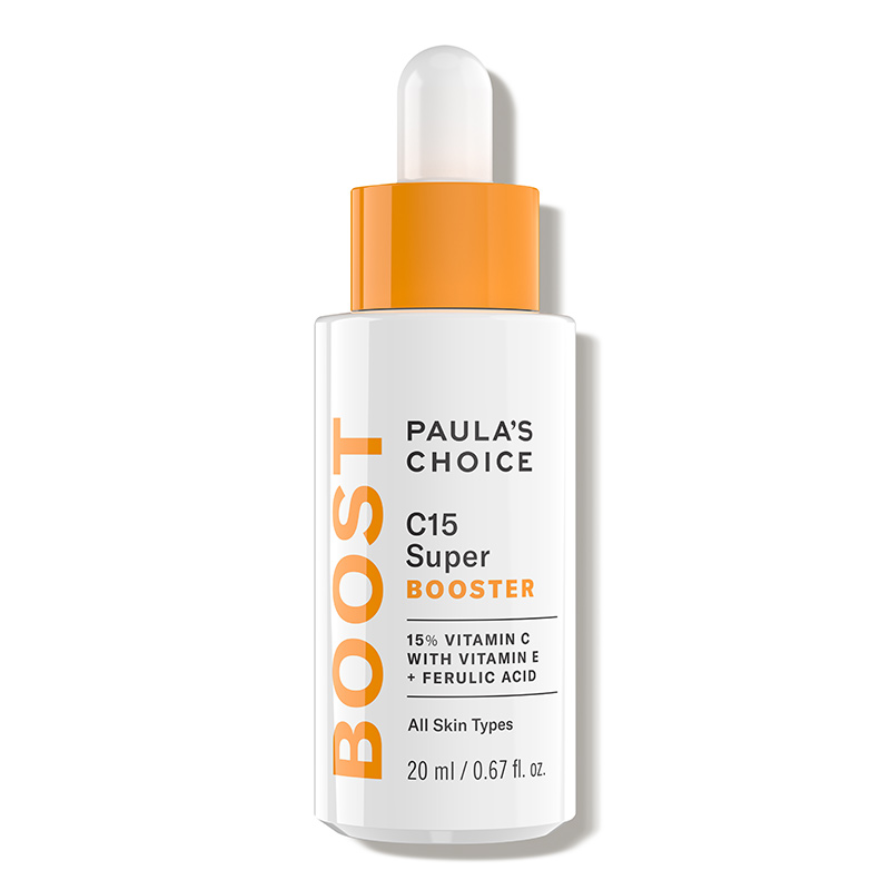 Paula's Choice C15 SuperBooster.jpg