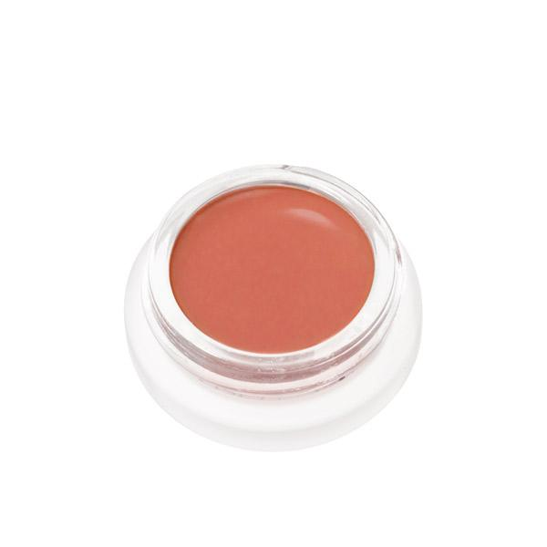 Rms-Beauty-Paradise-Lip2Cheek_grande.jpg