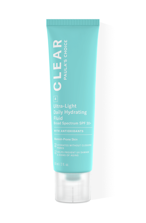 Paula's Choice CLEAR SPF 30.png