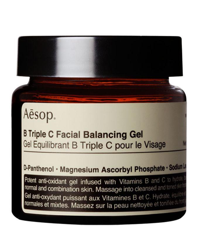 ask25_aesop_btriplecfacialbalancinggel_60ml_sizedproduct_800x960_1.jpg