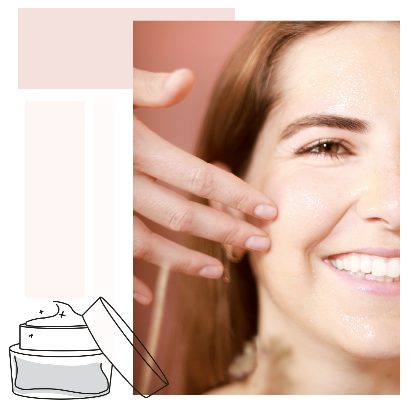 £90/45 mins - The Bestseller - Designed to find your ideal skincare regimeIn-depth skin consultation that includes a detailed Holistic Skinterview, OBSERV Skin Diagnosis, and the Lion/ne Shopping List. The Shopping List is an online profile designed specifically for you, and includes full AM/PM skincare regime with specific brands and products for your skin needs.