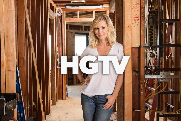 Actress Jennie Garth Guts And Renovates A 1970s Ranch Home In The Hollywood Hills