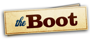 theboot_logo.png