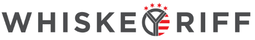 whiskeyriff_logo.png