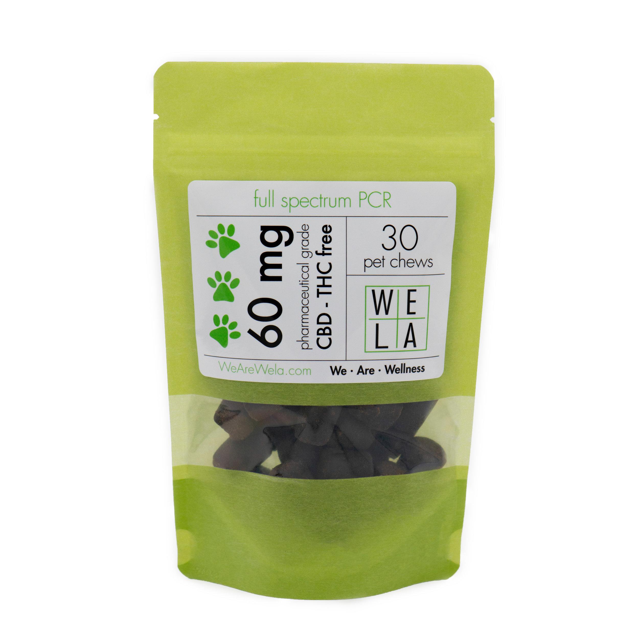 60 mg pet chew wela.jpg