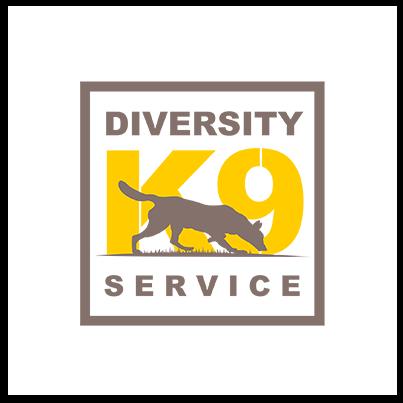 k9_diversity.png