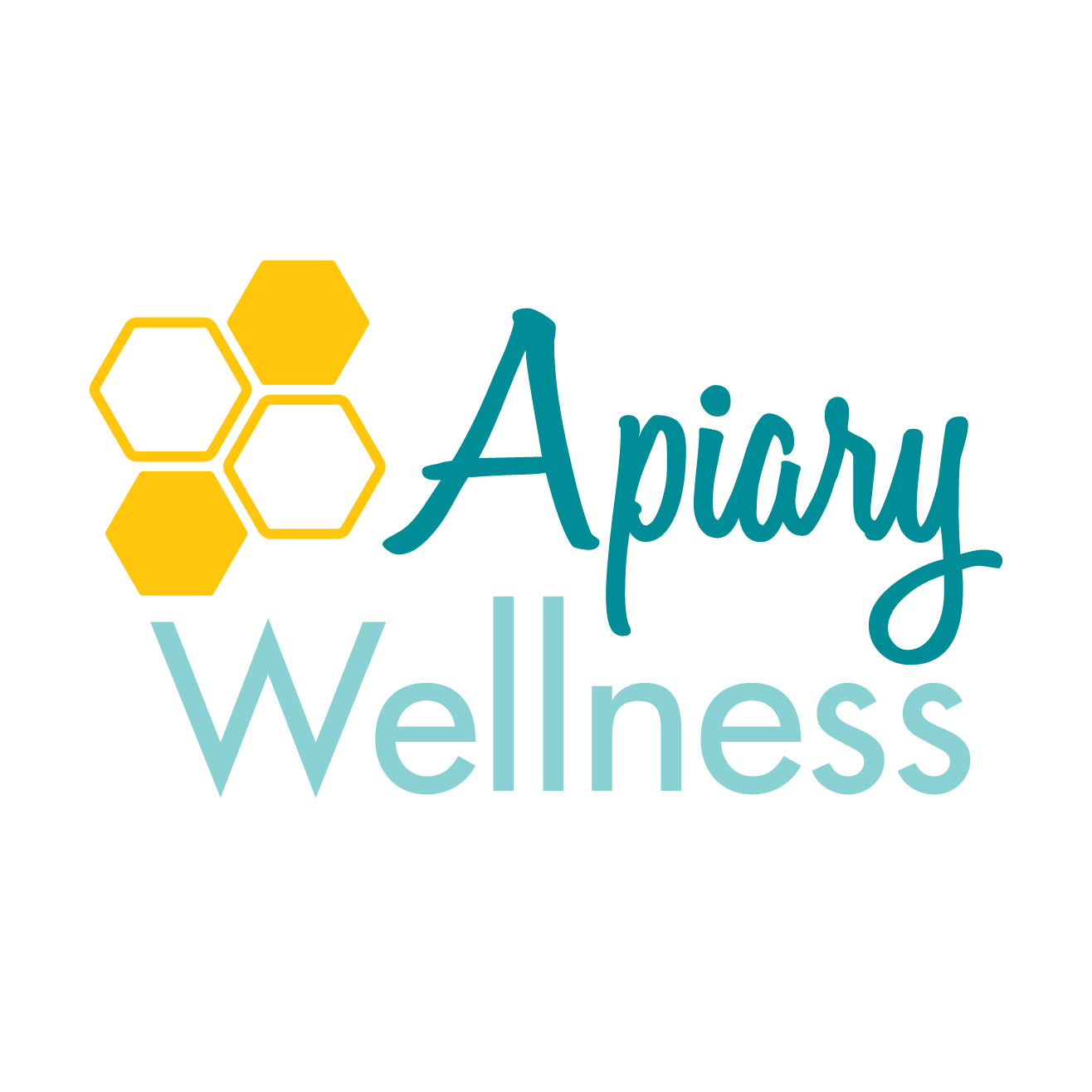 apiary wellness logo.png